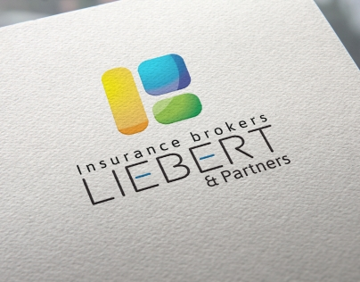 Liebert & Partners