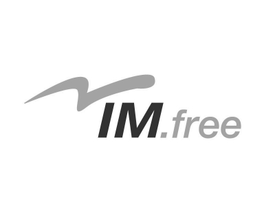 Productlogo - IM.Free - Marketing product