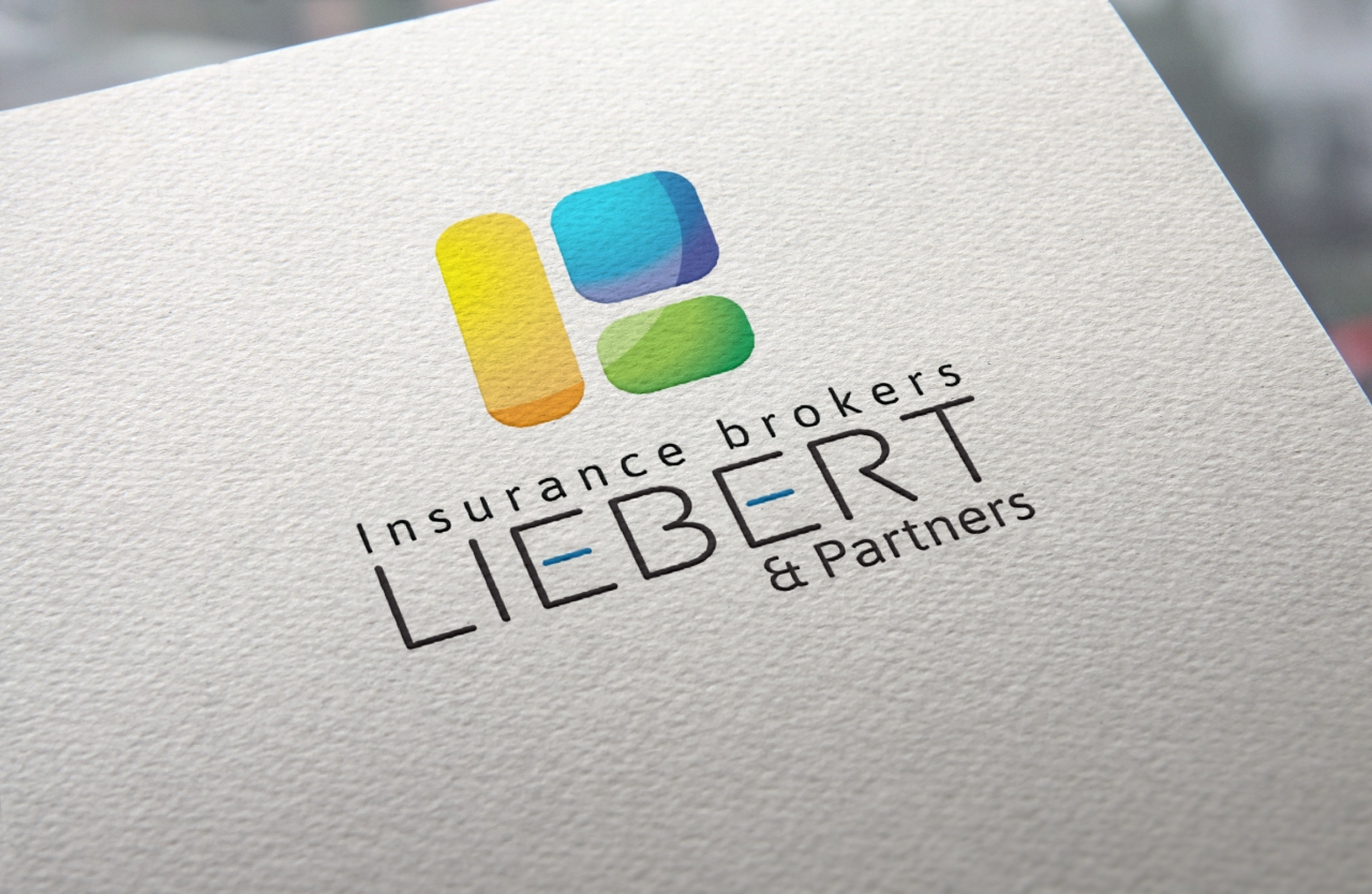 Liebert & Partners - project afbeelding 3